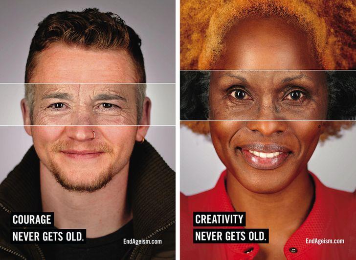 17 примеров запоминающейся рекламы, которую создали профессионалы своего дела