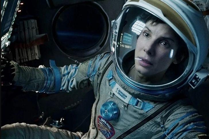 12 лучших фильмов за всю историю кино, по мнению знаменитых режиссеров