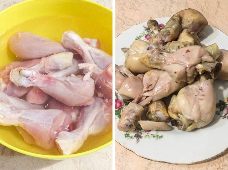 Мы проверили 10+ хитростей из интернета, авторы которых обещали прокачать наши кулинарные навыки