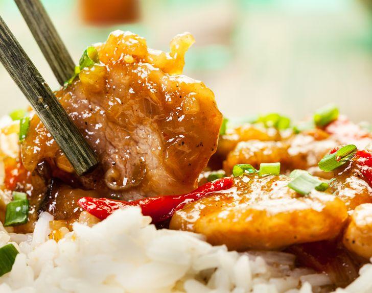 9 кулинарных секретов из Китая, которые так хороши, что их нужно передавать из поколения в поколение