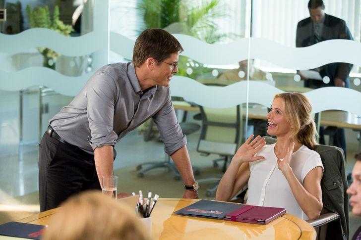 13 неочевидных вещей, которые влияют на то, примут вас на работу или нет