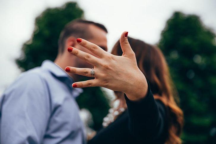 15+ неэтичных на первый взгляд советов, которые могут облегчить вам жизнь