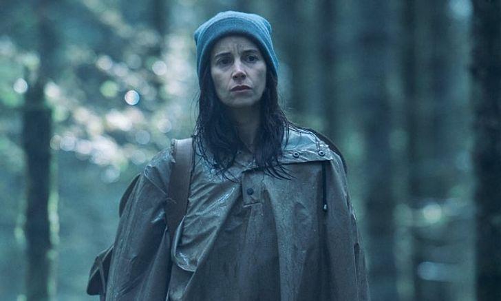 16 неанглоязычных сериалов, которые дышат в спину хитам Netflix и HBO