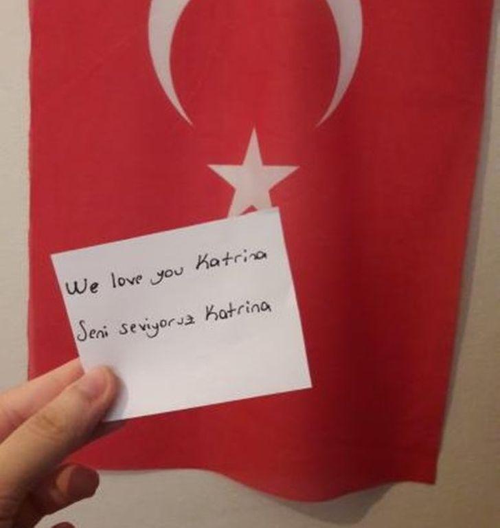 15 странностей турецкого быта, к которым невозможно привыкнуть