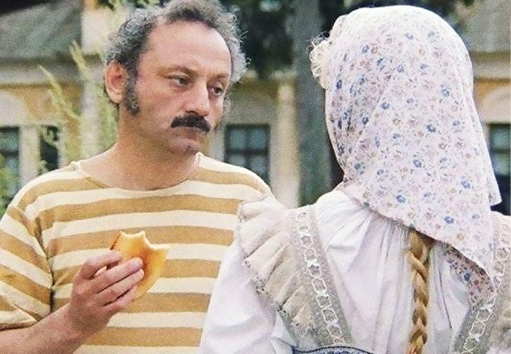 5 секретов всенародной любви к фильмам Марка Захарова.