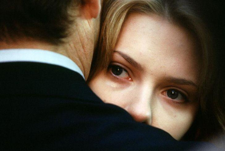8 историй об измене и прощении, в которых больше любви, чем в романтических фильмах