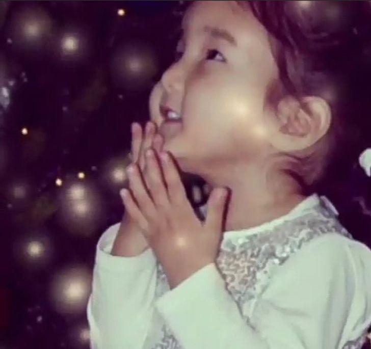 30+ примеров того, в какие несуразицы люди верят в детстве