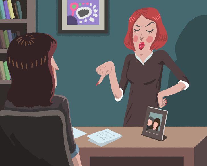 10 историй из личных записей психолога, по которым можно снимать комедии