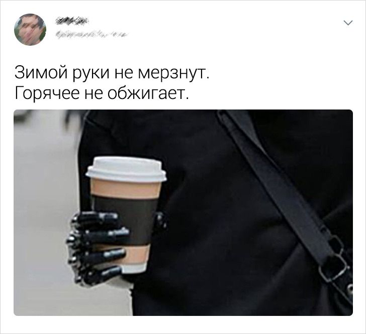 Парень с бионическими руками помогает людям бесплатно получать протезы и отвечает на неудобные вопросы