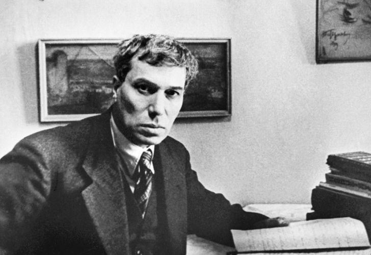 В феврале исполняется 130 лет со дня рождения Бориса Пастернака. Вот 11 неизбитых фактов о нем