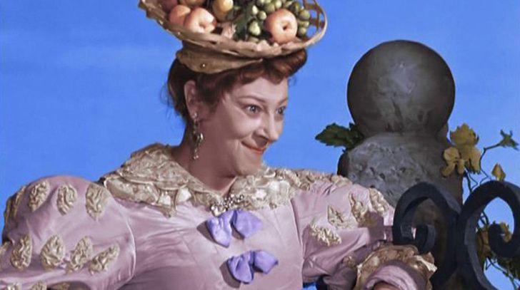 30+ малоизвестных фактов о том, что на самом деле творилось на съемках всенародно любимых советских фильмов