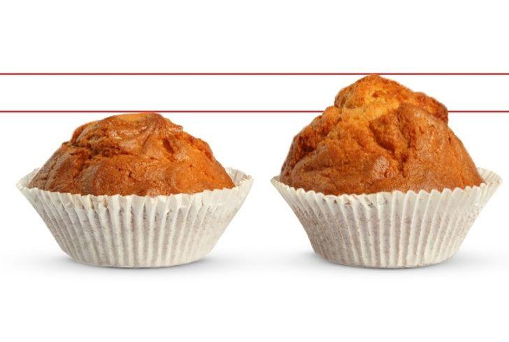 15типичных ошибок, которые мыкаждый день совершаем накухне