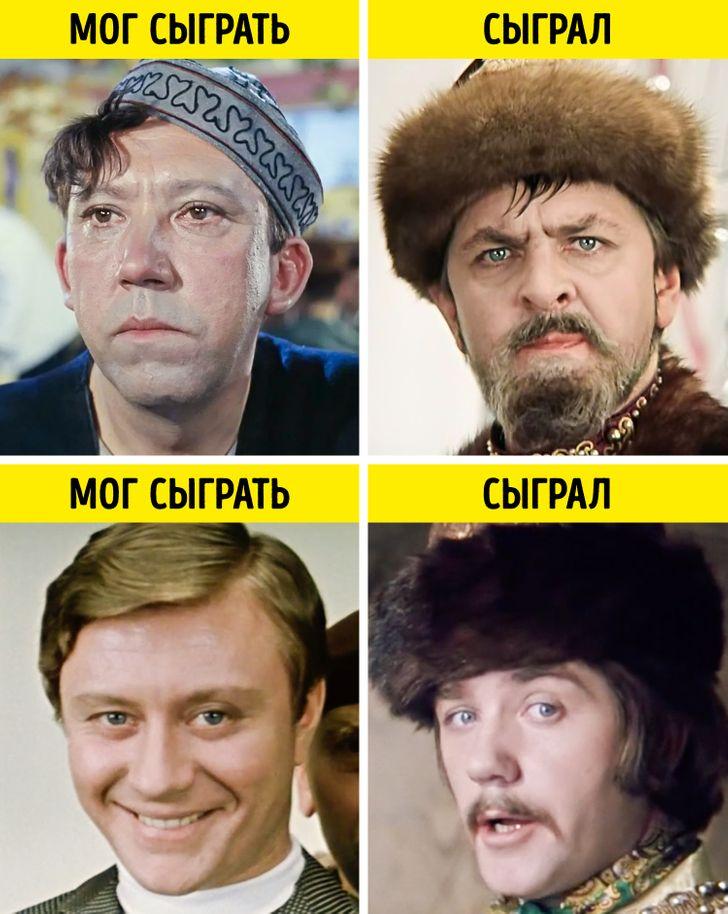 30+ фактов о комедии «Иван Васильевич меняет профессию», которую, оказывается, сняли по запрещенной пьесе Булгакова