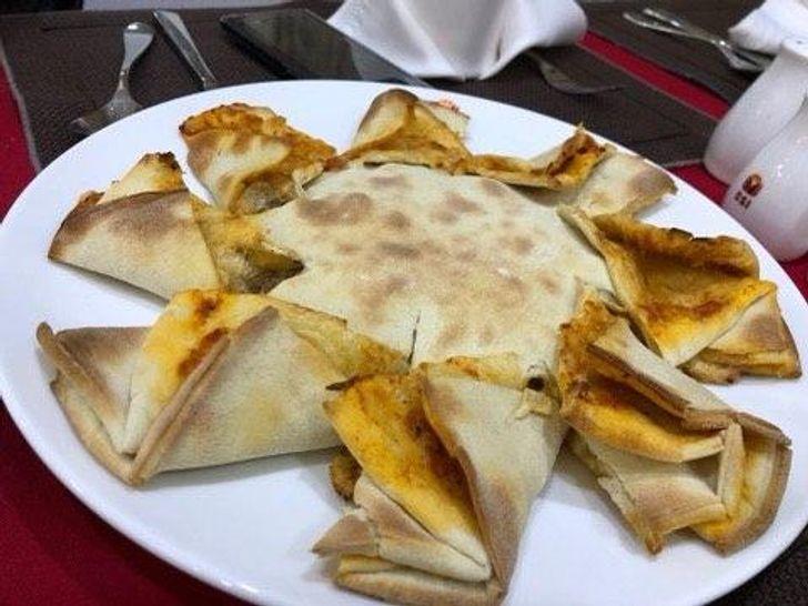 Я объехал все страны мира и нашел 14 блюд, которые взорвут ваши вкусовые рецепторы