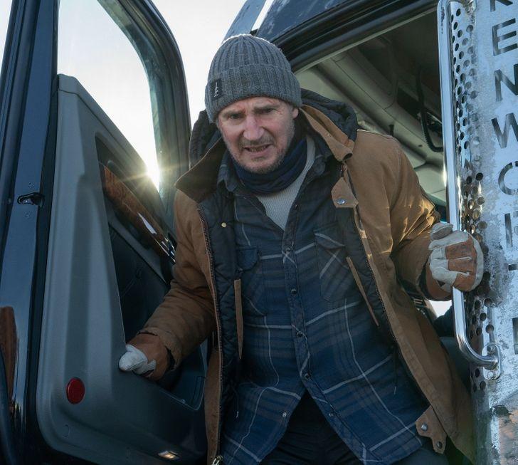 12 фильмов, которые сносят крышу не только закрученным сюжетом, но и блестящим актерским составом