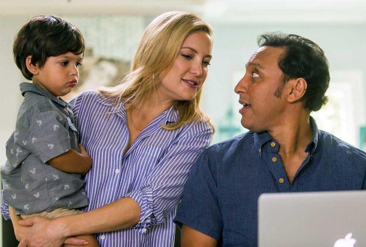 Почему современные дети будут свободнее исчастливее, чем ихродители