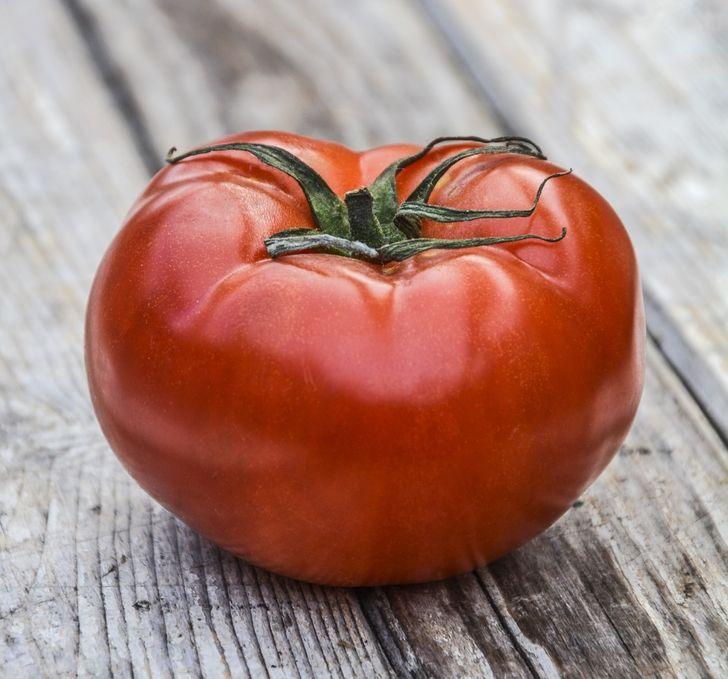 Мы проверили 5 «страшных» слухов о еде, в которые верит большинство из нас