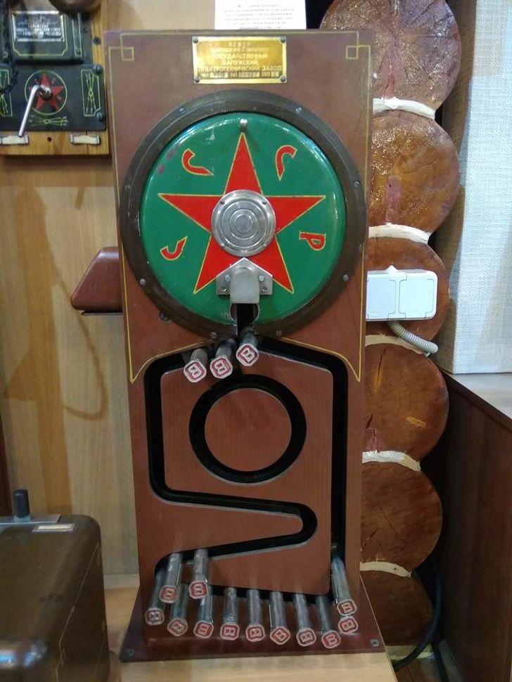20+ дико странных вещей, которые были почти у каждого в СССР