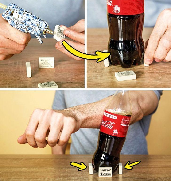 11убойных штуковин, которые легко сделать своими руками