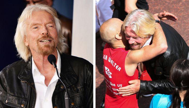 11способов справиться сострессом, которыми пользуются известные миллионеры