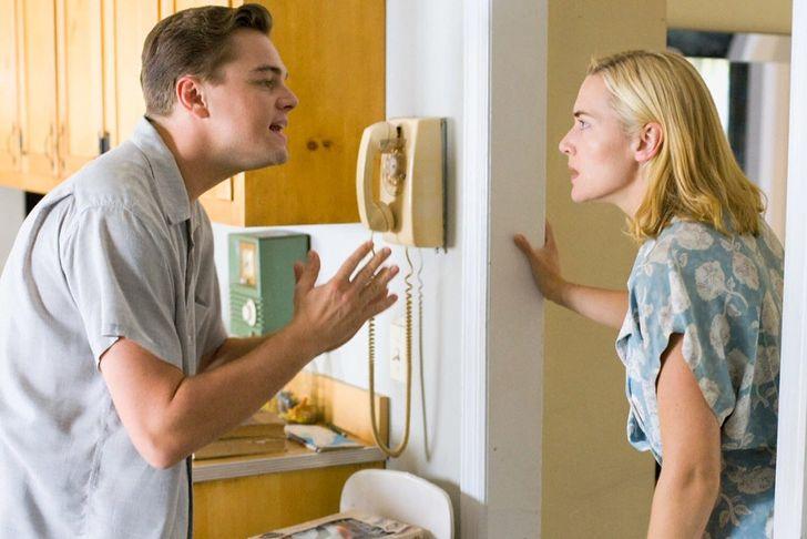 8способов ответить нахамство, неопустившись доуровня грубияна