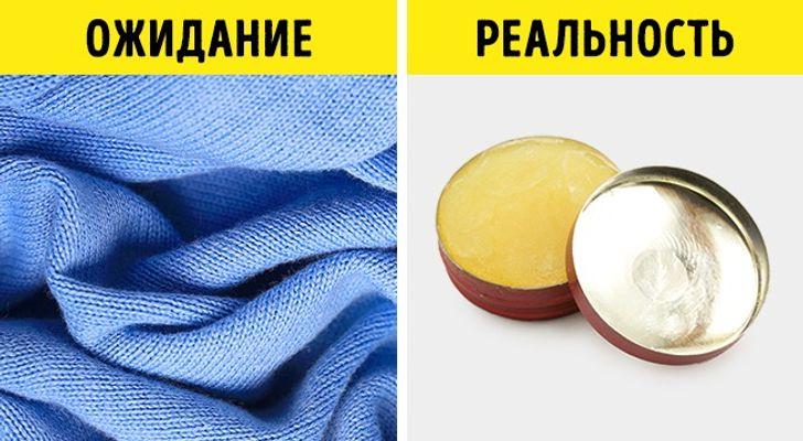 7компонентов шампуня, которые «неработают» так, как обещал производитель