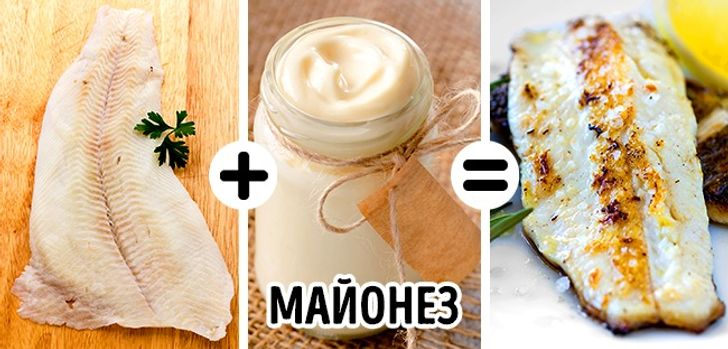 Запомните эти 15секретов профессиональных поваров, которые раскрывают только вкулинарных школах