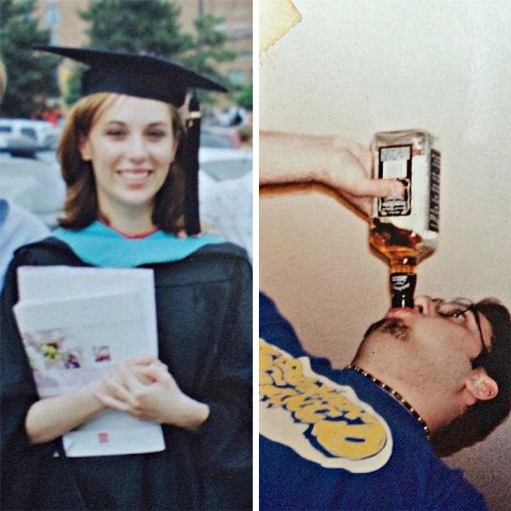25доказательств, что студенчество— самая шикарная пора вжизни