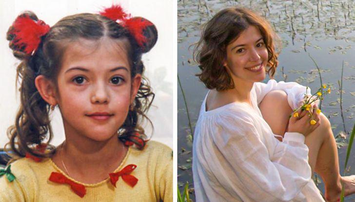 Как сейчас выглядят и чем занимаются звезды «Ералаша», которых мы помним еще детьми