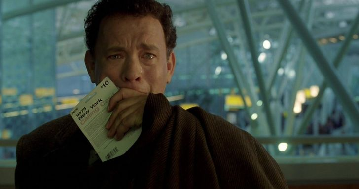 9 человек, которые застряли в аэропортах на долгое время (А кто-то живет там до сих пор)
