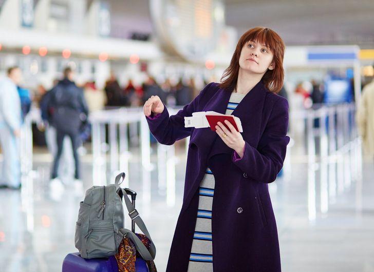 10 новых запретов, о которых надо знать в 2020 году, чтобы не попасть в неловкую ситуацию за границей