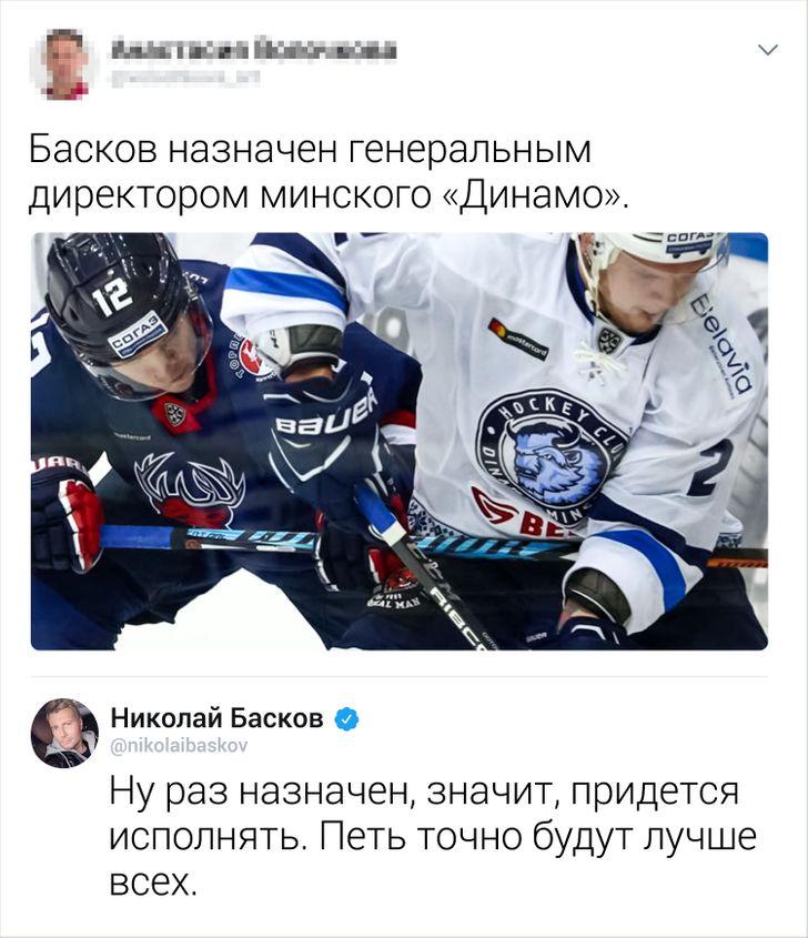 10+ российских знаменитостей, у которых все в порядке с чувством юмора
