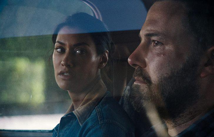 12 ярких фильмов 2020 года, где и актеры хороши, и сюжет не подкачал