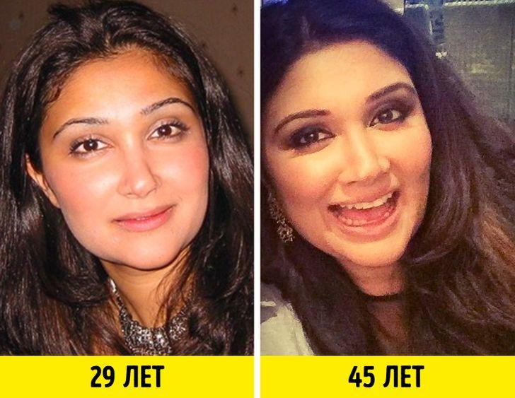 19 человек рассказали, в какие истории они постоянно влипают из-за своей внешности
