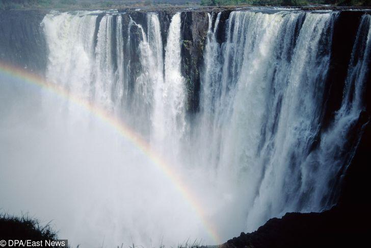 Неизвестная Африка: 17мифов, вкоторые мыраньше верили