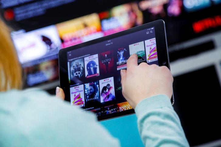 37бесплатных сервисов, которые помогут вам проводить время винтернете спользой