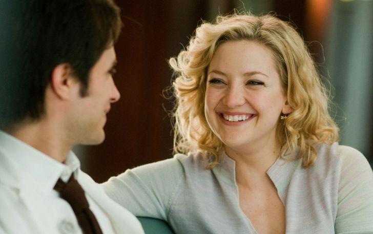 12 фильмов и сериалов, которые помогут подтянуть ваш английский до уровня носителя