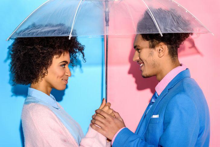 21вопрос, задав который, выпоймете, являетсяли ваш брак счастливым