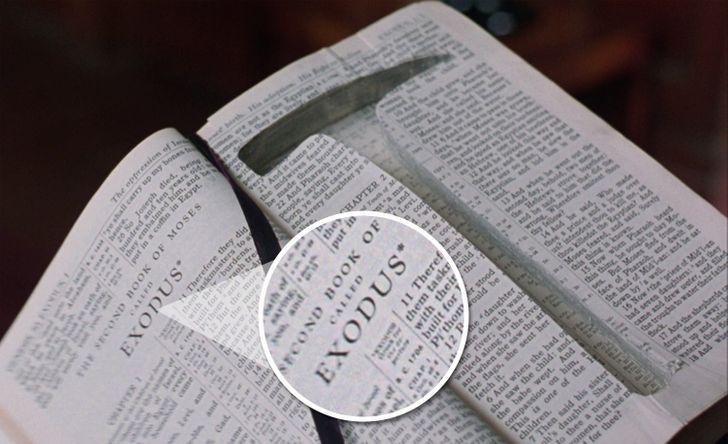 Почему вот уже 25 лет «Побег из Шоушенка» считается лучшим фильмом в истории кино. Что в нем такого?