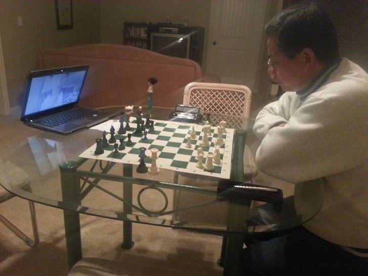 15непобедимых отцов, которые вывели семейные игры нановый уровень
