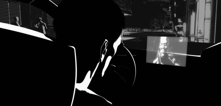 11взрослых мультфильмов, откоторых невозможно оторваться