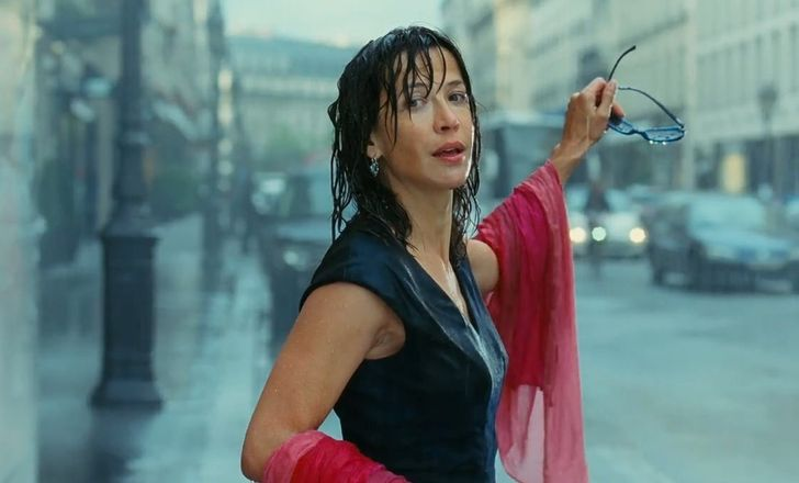 13 изысканных французских комедий, которые поднимают настроение не хуже круассана к кофе