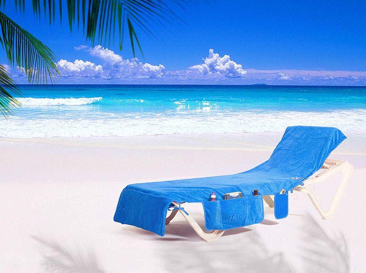 15+ полезных вещей, которые решат проблемы летнего отдыха