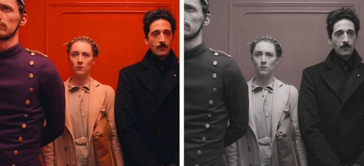 10 визуальных приемов кино, знание которых откроет любимые фильмы с новой стороны