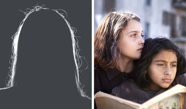 Как выглядят 13 писательниц, романы которых весь мир зачитал до дыр