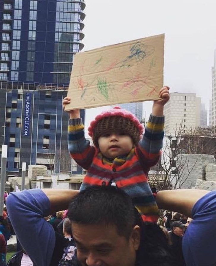 26крутых детей, чья логика бессмысленна ибеспощадна