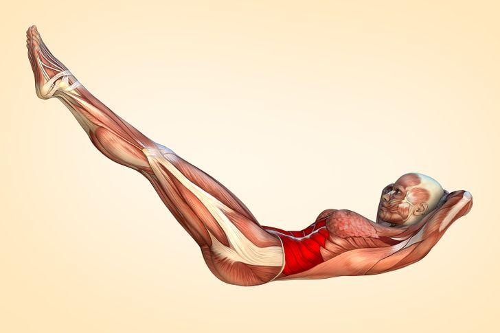 60+бесплатных приложений, которые прокачают ваше тело нехуже персонального тренера