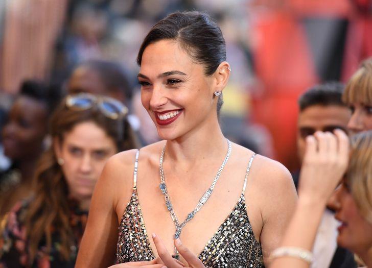 10 именитых актрис, которые начинали свой путь c конкурсов красоты