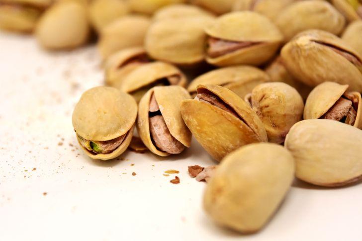 13самых полезных орехов исемян, которые стоит есть каждый день, чтобы оставаться здоровым