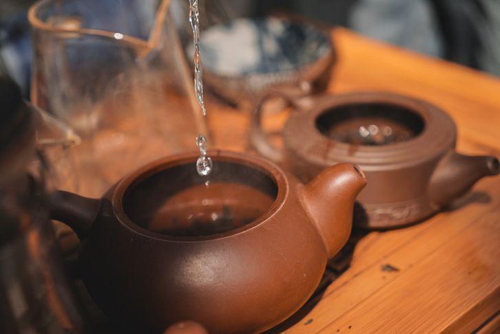 10+ фактов о чае от эксперта, которые объяснят, почему мы всю жизнь пили его неправильно